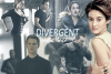 Quartier Divergent