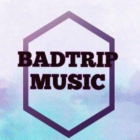 BadTrip-Music