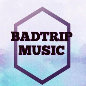HIGH JOH - Kan Nou Dékol - #BTM [BadTrip-Music]