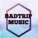 Photo de BadTrip-Music