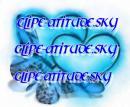 Photo de clip-atitude