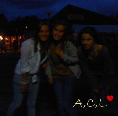 Summer 2011 ♥