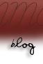 Pour te diriger dans le blog..