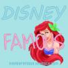 DisneyFAM0US