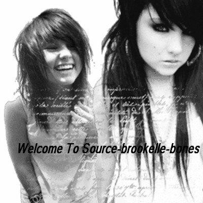 # Welcome To # #  Source-brookelle-bones # Source-brookelle-bones #