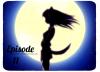 -Saison1-   Episode 11 : La 5ème MewMew ?  Episode 12 : La Mew Mew Apprivoisée
