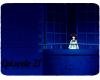 -Saison1-   Episode 21 : Une Mew Mew quitte le nid Episode 22 : Les Devoirs de Vacances