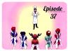 -Saison2-   Episode 37 : Joyeux Noël!  Episode 38 : Une Décision Impossible