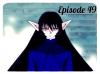 -Saison2-   Episode 49 : La Résurrection du Seigneur Bleu Episode 50 :Un Cruel Dilemme