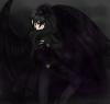 HTTYD-Angel