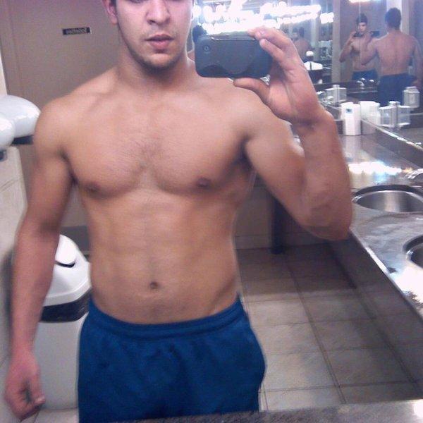 workout !! :)