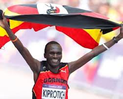 Marathon des JO 2012: Si KIPROTICH m'était conté (ou plutôt compté)