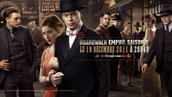 Boardwalk Empire 1x12