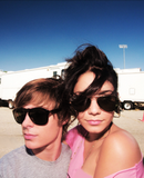 Photo de x3-mlle-hudgens