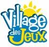 village-des-jeux