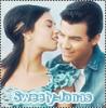 Sweety-Jonas