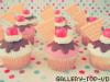 Gallery-Top-VD