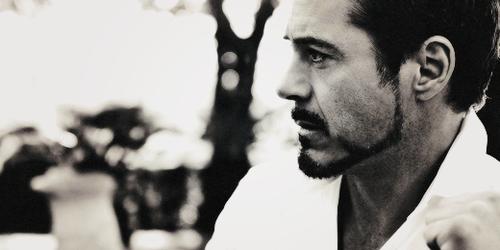 Robert Downey Jr. ♥