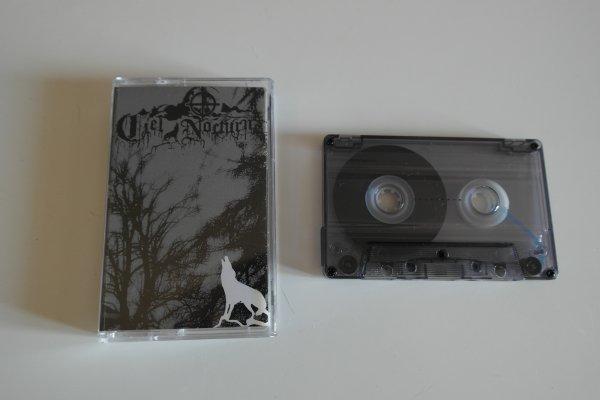 Ciel Nocturne - Season of Solitude