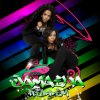 2K11 jAmaika RIddim Refixx Boum boum (2011)
