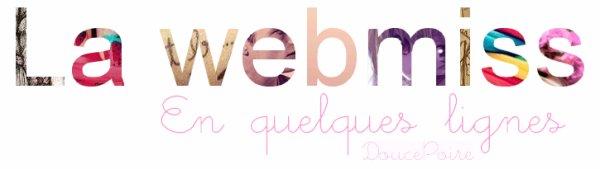 Bienvenue ♥