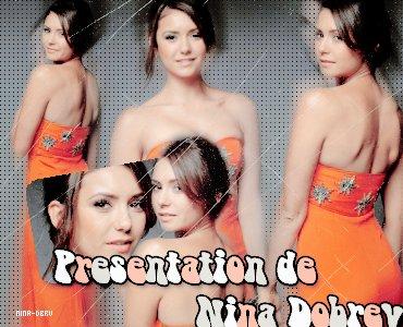 Nina-Dbrv