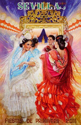 Viva el flamenco !!!!