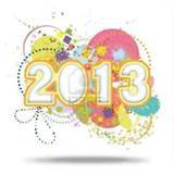bonne année ;)