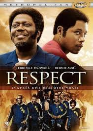 Respect | Stream Complet