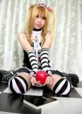 Photo de mangataiji