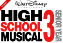 Photo de HSM-SeniorYear-3