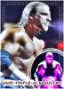 WWE-TRIPLE-H-RESULTAT