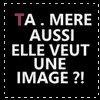 Photo de morgane95340