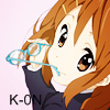 Ritsu-And-Yui