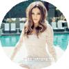 BethanyMotas-skps6
