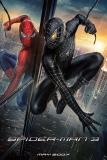 Photo de spiderman-03