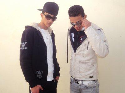 S.B feat KHALIL