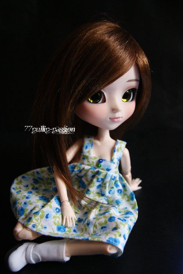 Emma (pullip Ddalgi)