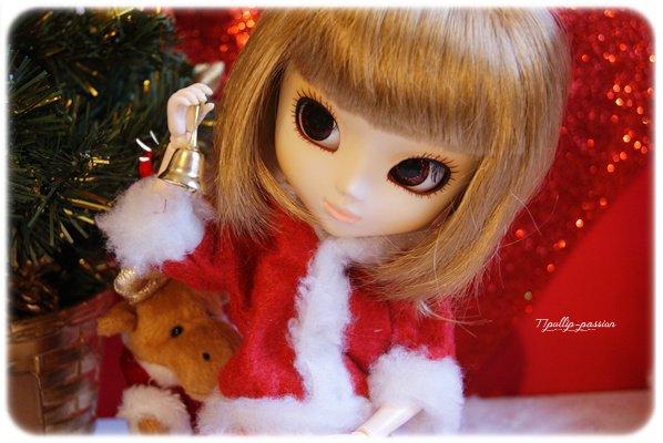 Joyeux Noël ! (2)
