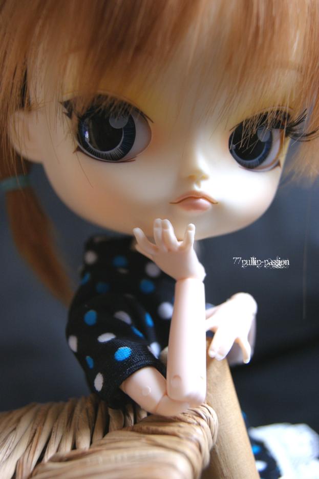 Melody :)