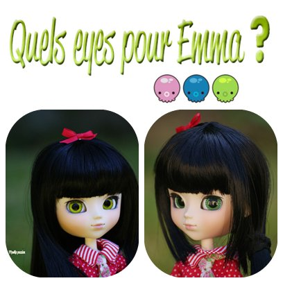 Emma ... ♥