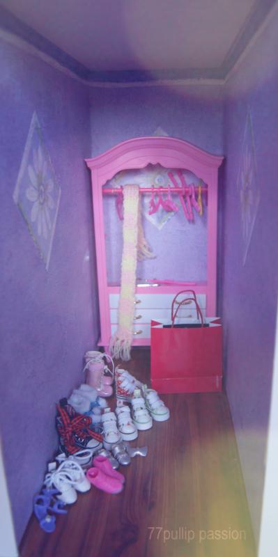 DollHouse 2012 ♥