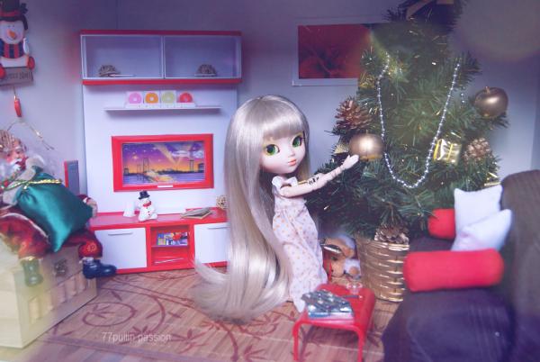 DollHouse 2012 ♥ (2)