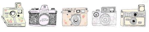 Canon EOS 600D ♥