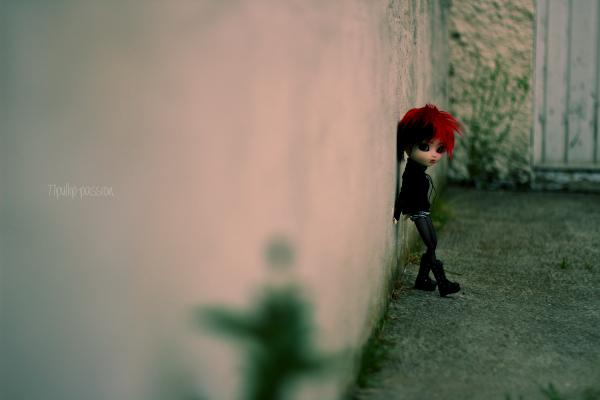 Karla, le retour 8)