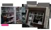 INFO' : Un vol à la boutique de Jolie Lénie !