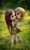Nina & Kiza ♥