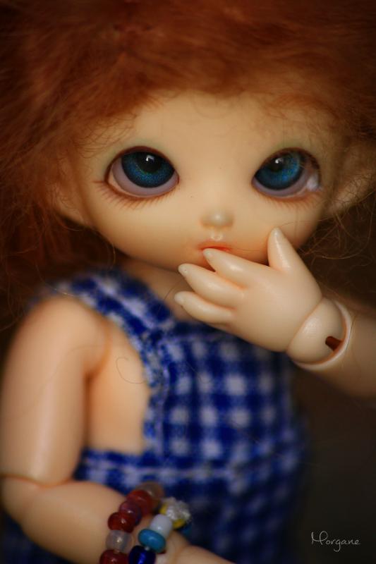 Clem' ♥