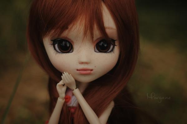 Lou ♥
