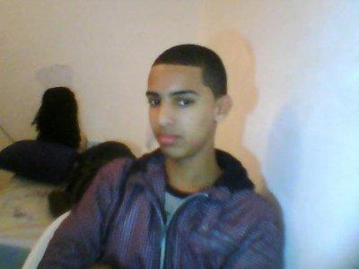 c ayoub    :d